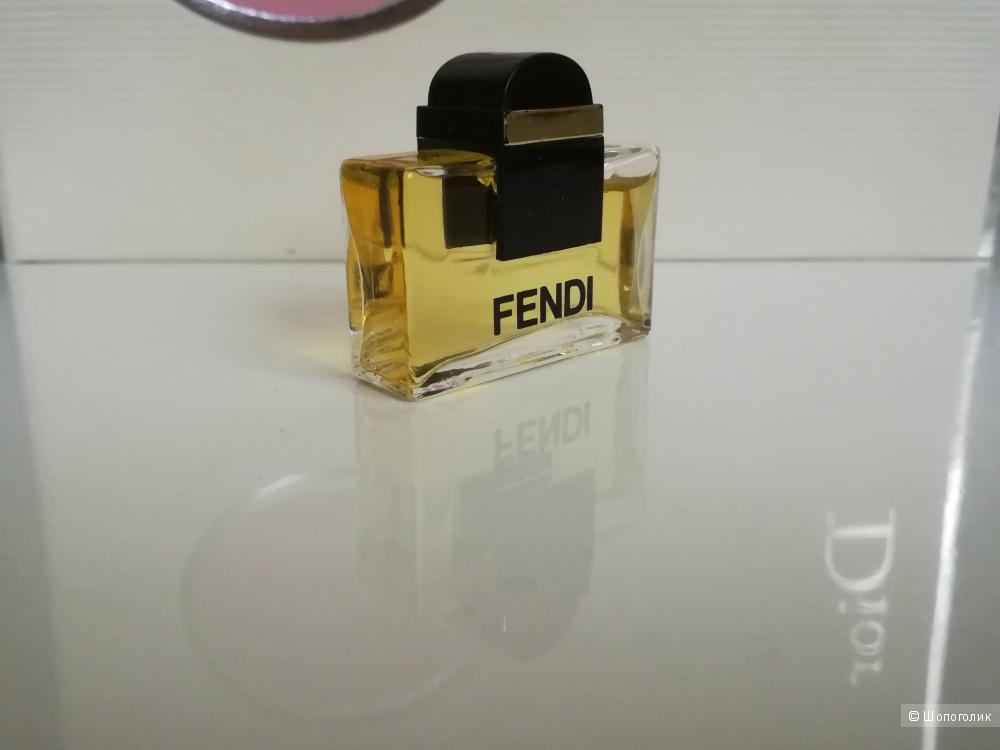Миниатюра - Fendi Fendi 5 мл. EDP
