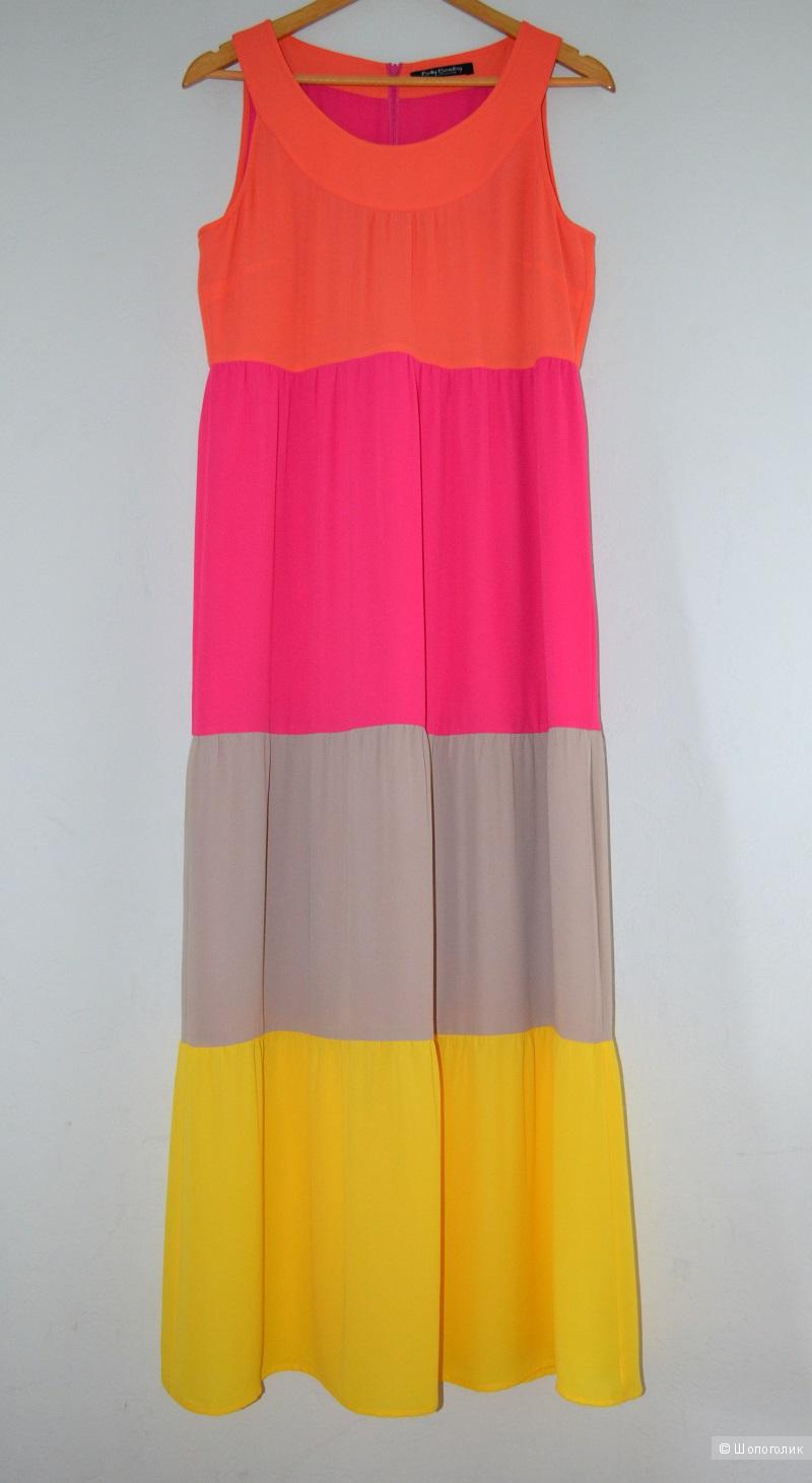 Платье , Betty Barclay , размер  44-46