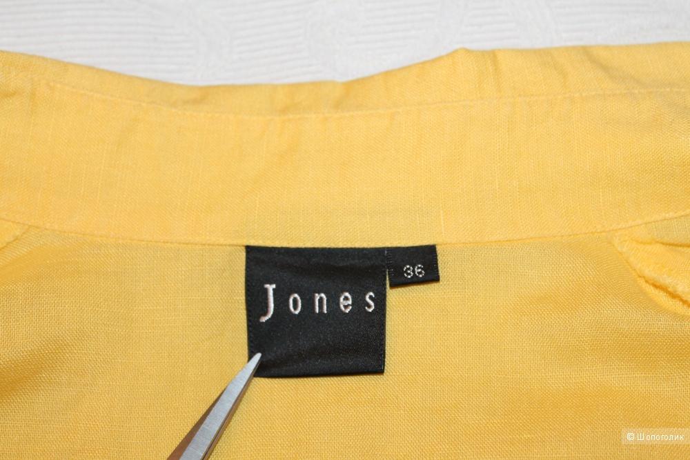Туника  jones, размер 44-46