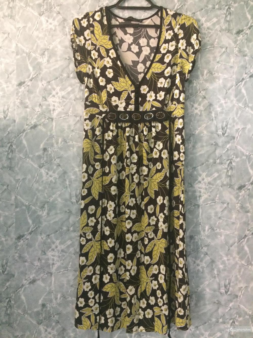 Платье Twin-set 48-50