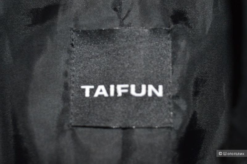 Жакет, ТAIFUN , размер 42-44