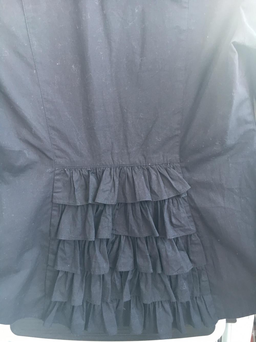 Рубашка Victoria's Secret размер 42/44