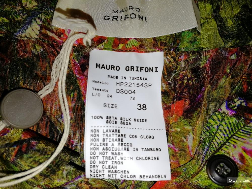 Шорты Mauro Grifoni 40-42 размер