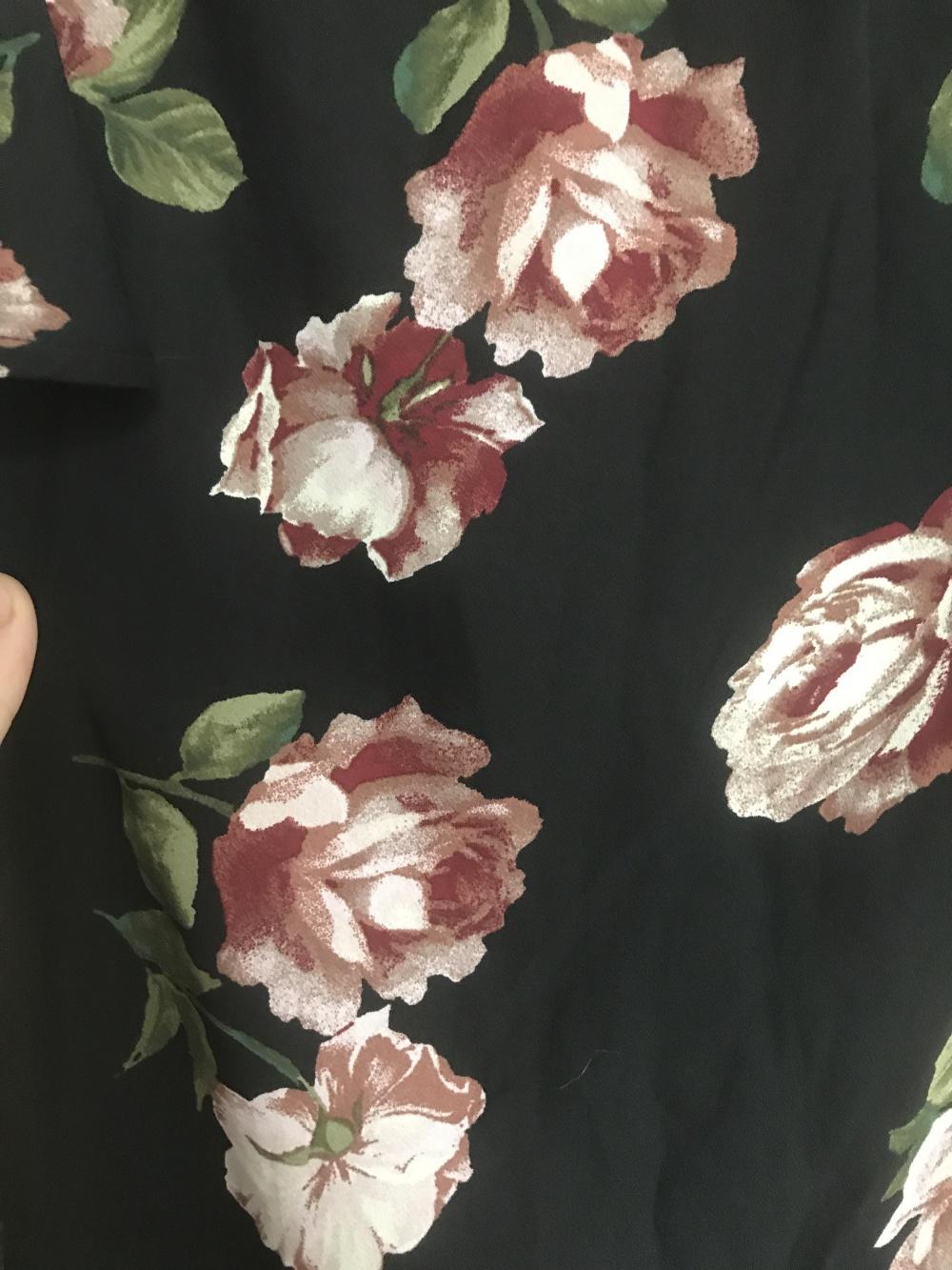 Платье guess, размер s