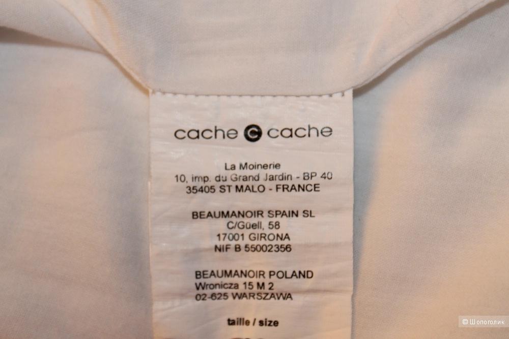 Сарафан Cache Cache, размер 42-44