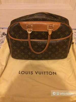 Сумка Louis Vuitton