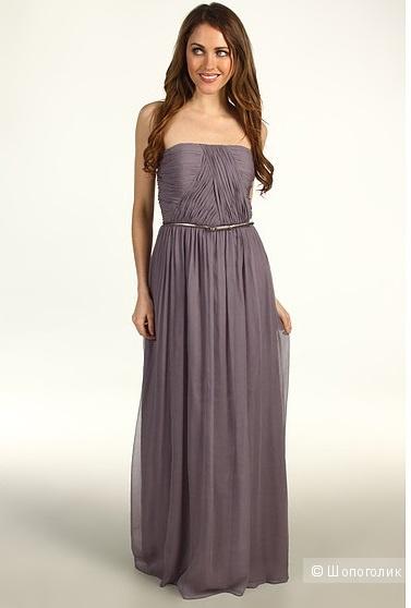 Платье Donna Morgan  US 16 на наш 54-56
