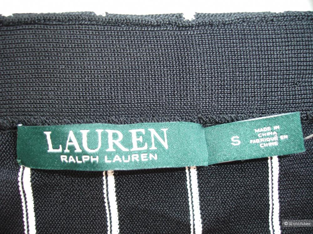 Юбка Ralph Lauren, размер S