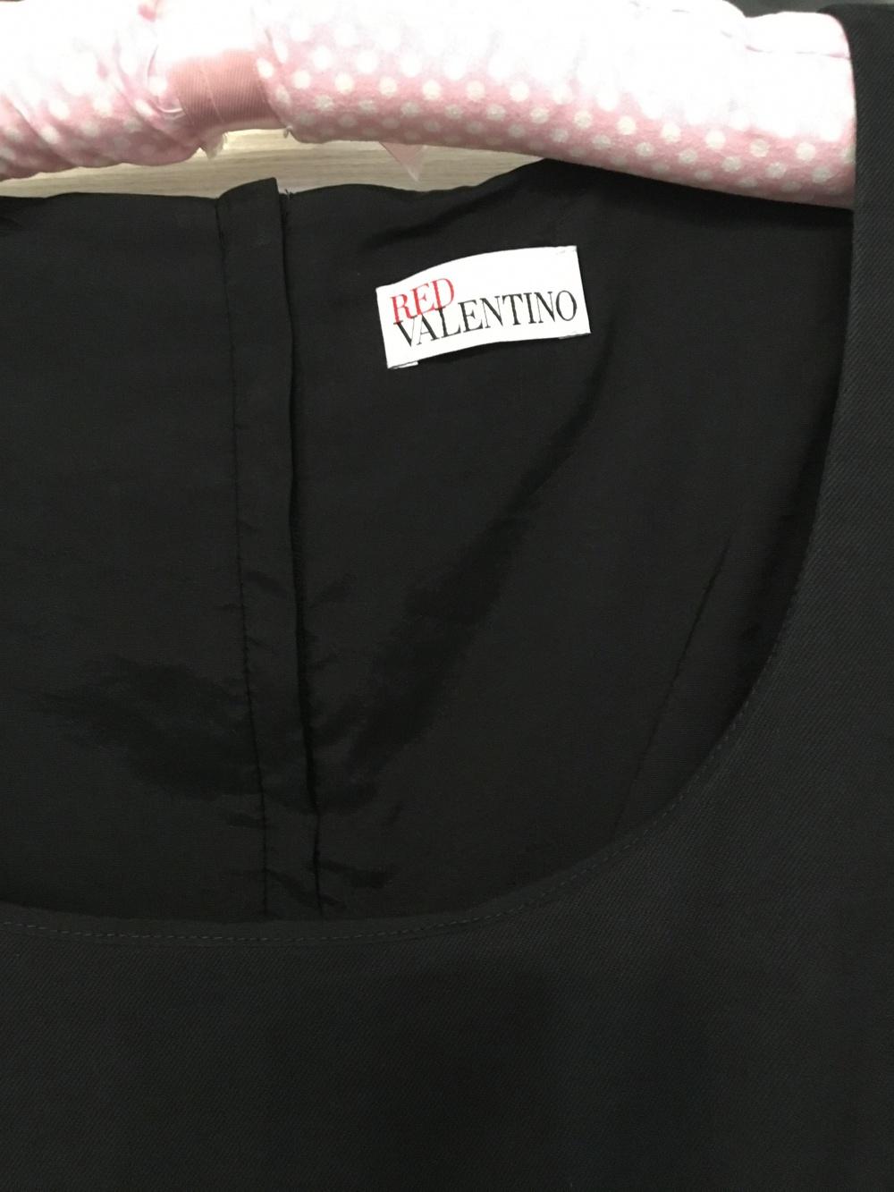 Платье Red Valentino, размер S