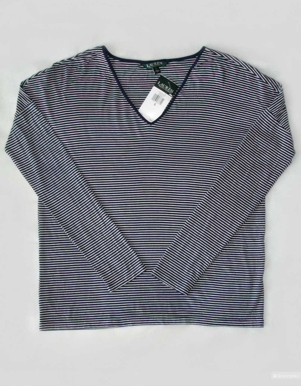 Кофточка Ralph Lauren, размер S