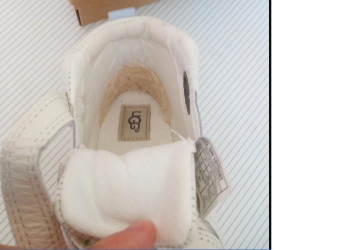 Ботинки детские, UGG, 9 US