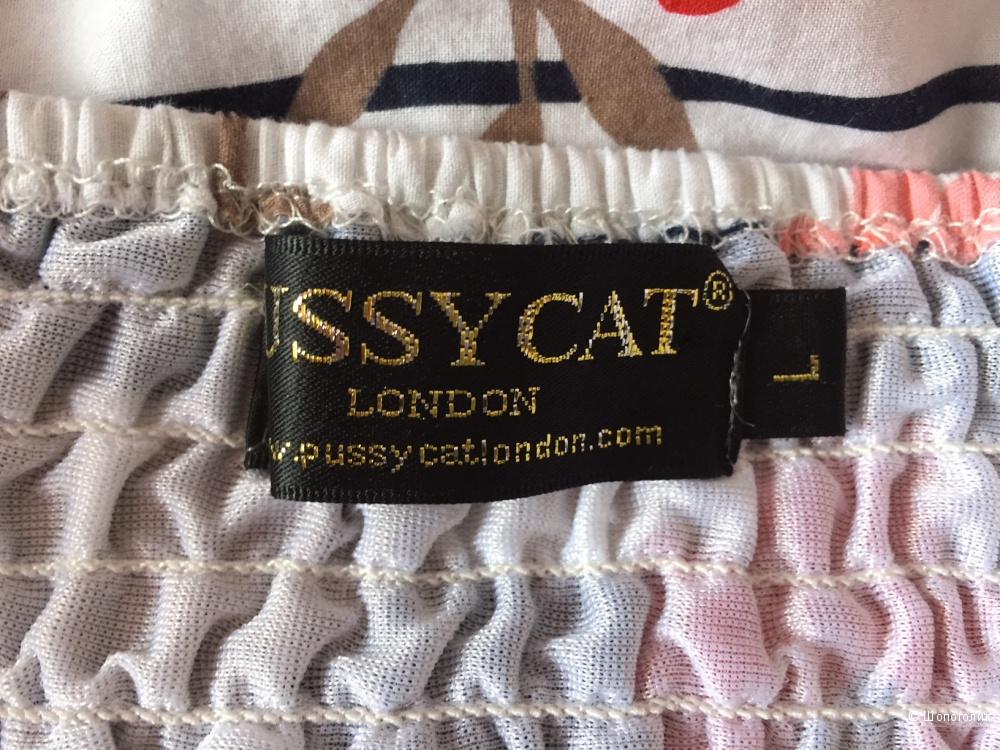 Сарафан Pussy Cat London, L (46-48 RU)