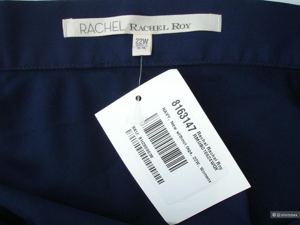 Юбка Rachel Roy, размер 22W (plus size)