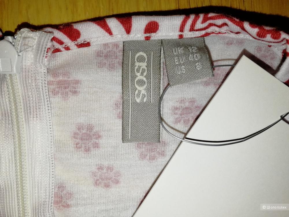 Комбинезон ASOS 44-46 размер