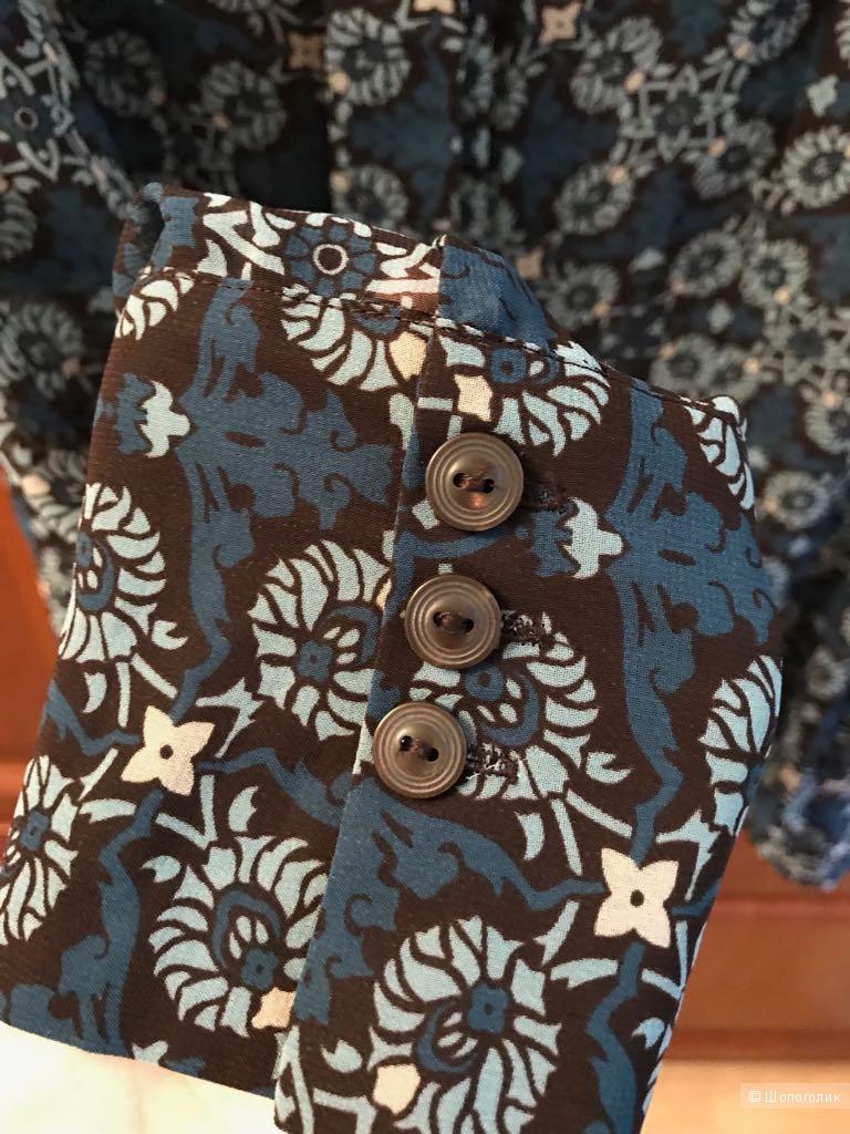 Рубашка Mexx 46 размер