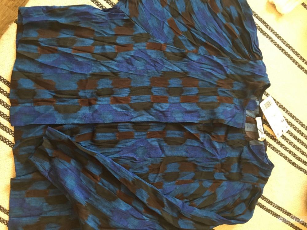 Блузка Mango XS