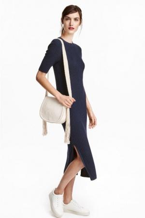 Платье H&M размер L