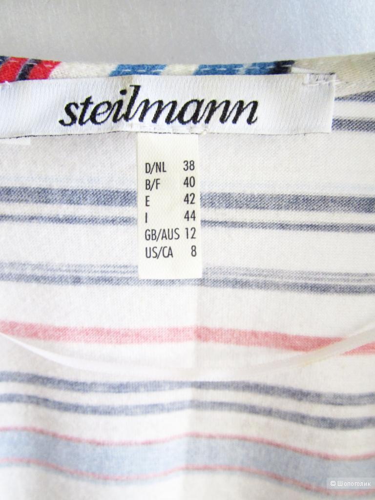 Футболка Steilmann размер 44/46