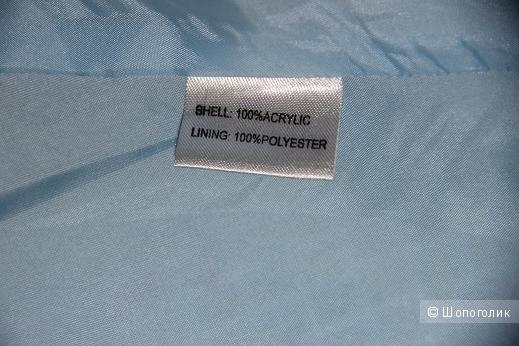 Пиджак OPTIMIST , нем 42 на наш 50-52