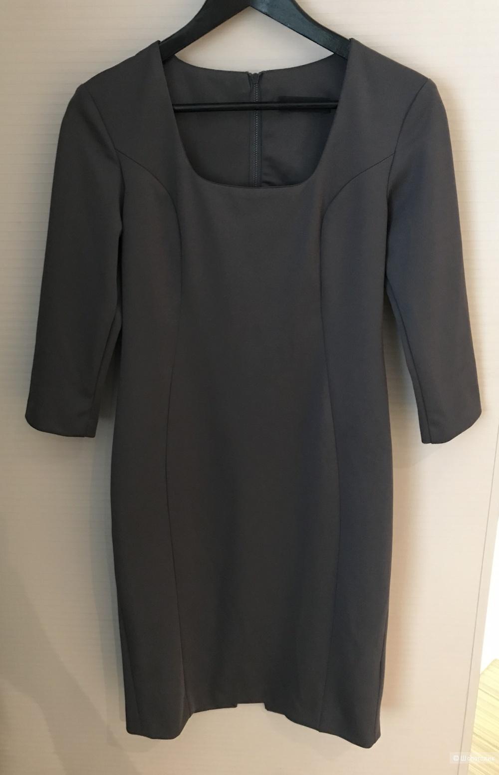 Платье Trussardi 44-46 RU