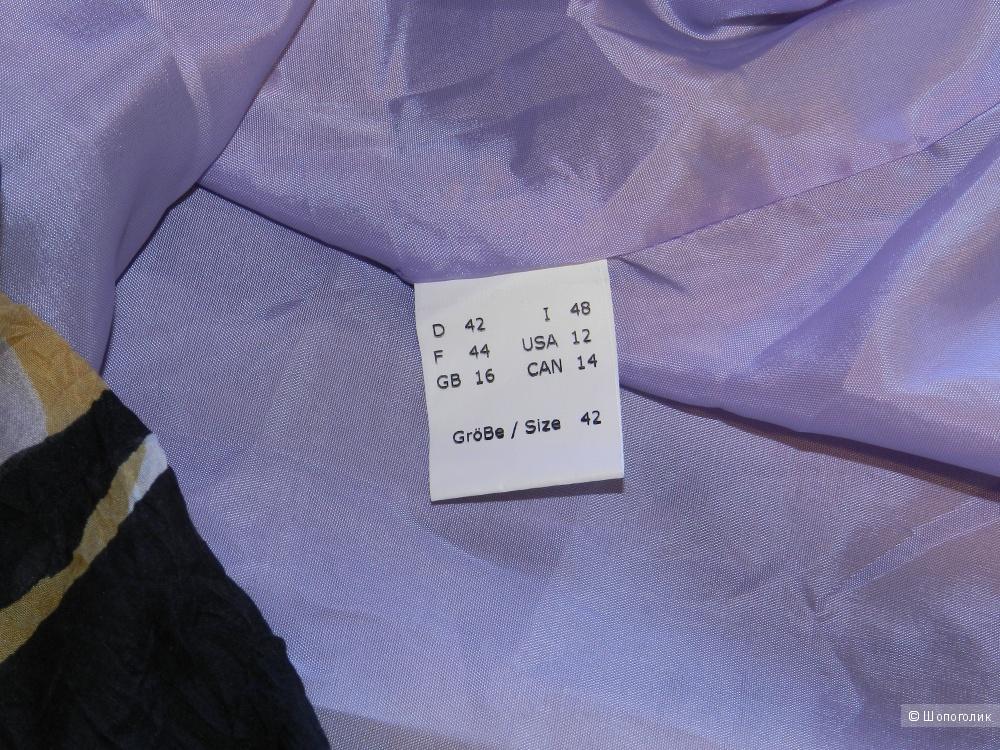 Юбка HIRSCH 48-50