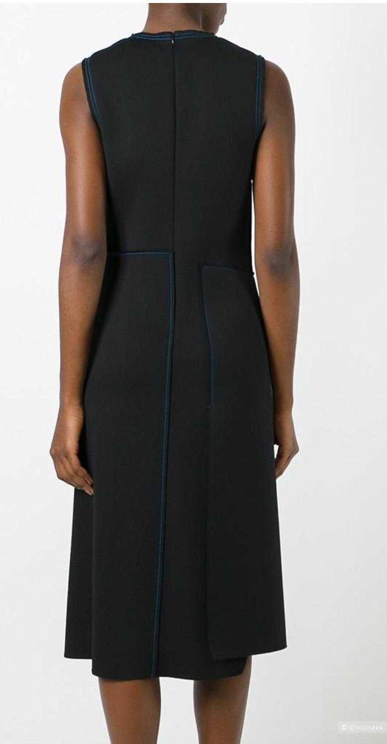 Платье DKNY размер L