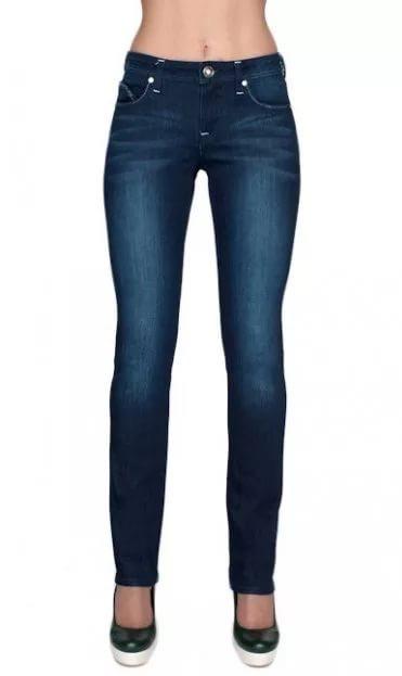 Джинсы Taya jeans. 26 размер