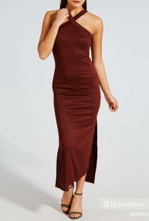 Платье PAPAYA на 46-48 размер (р.14UK)