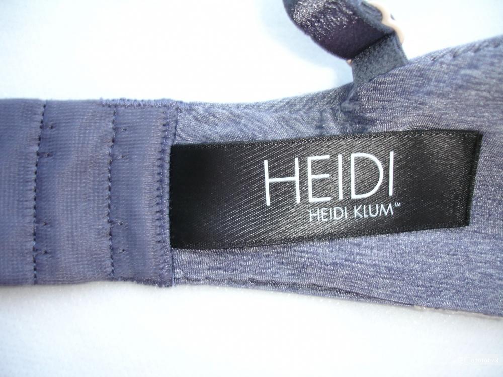Бюстгальтер Heidi Klum, 34DD