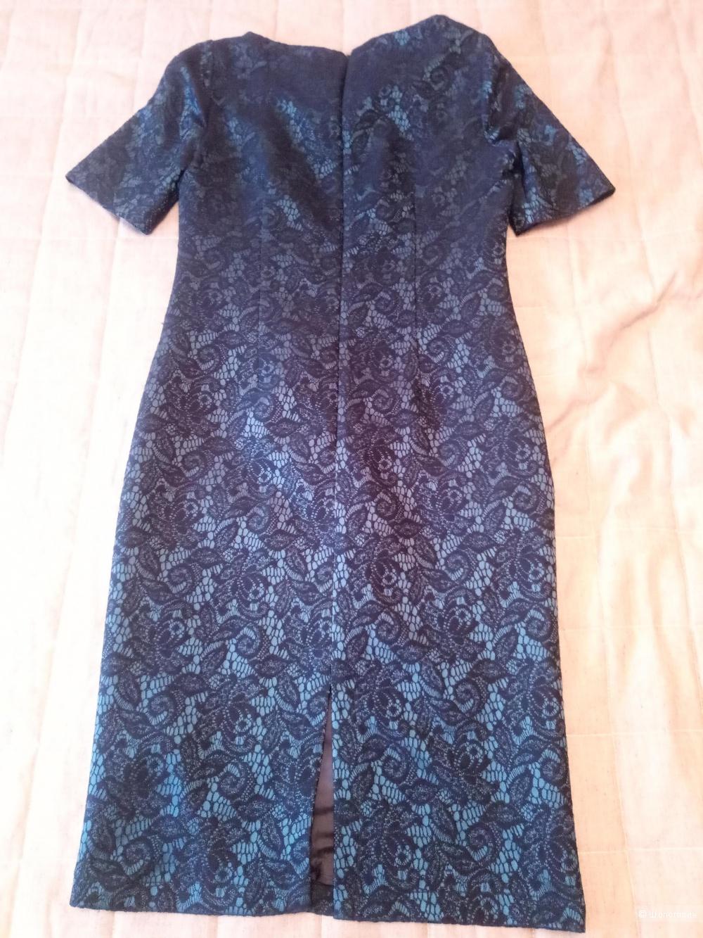 Платье Marks & Spenser per una р.44-46