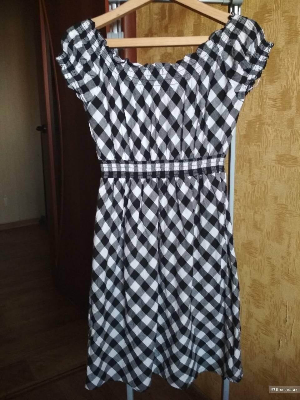 Платье IN EXTENSO 42-44