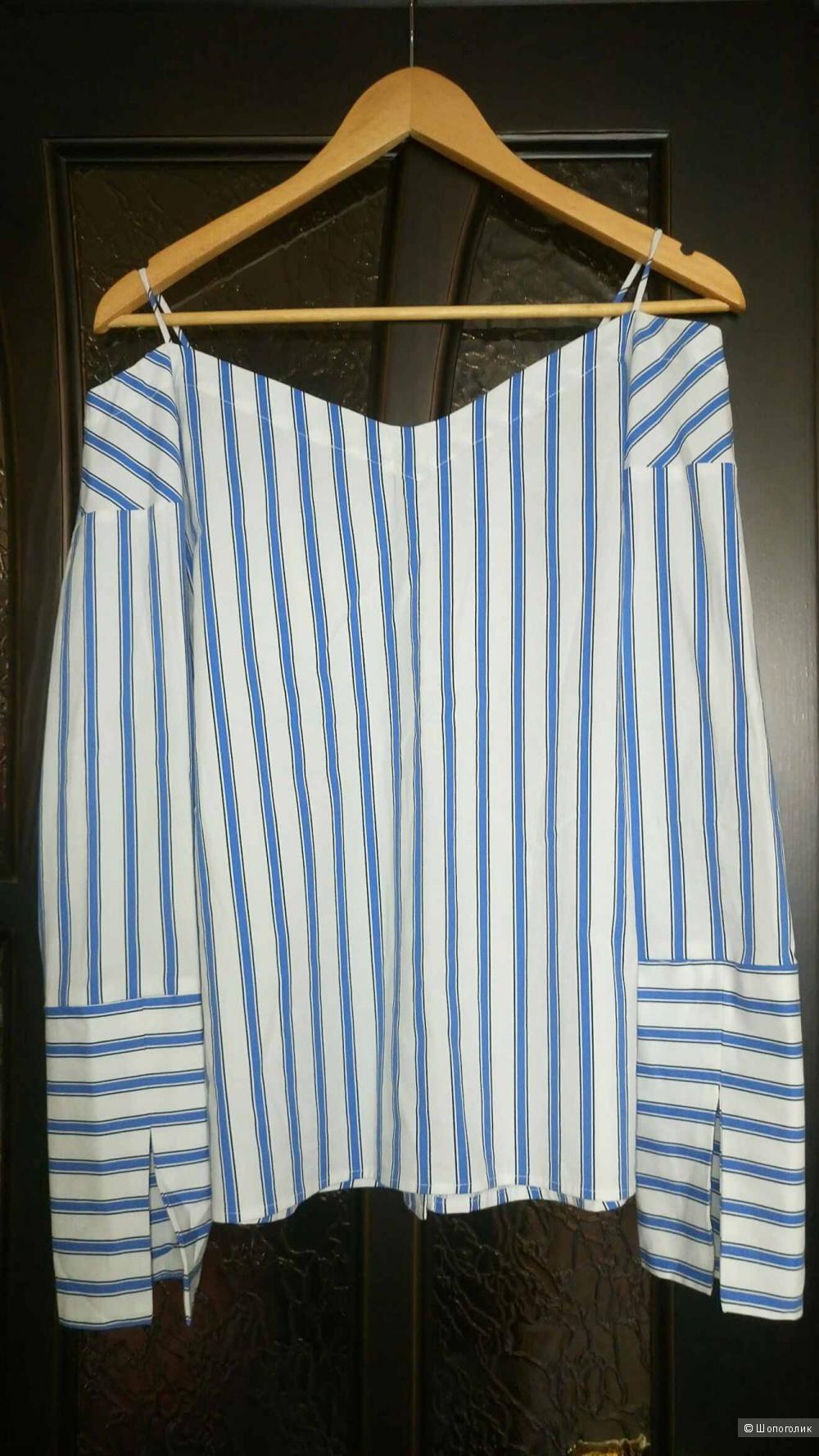 Блузка Mango размер S (42)