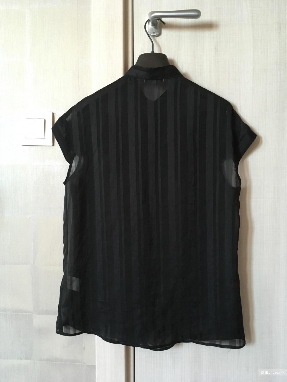 Блузка GF FERRE, размер XS