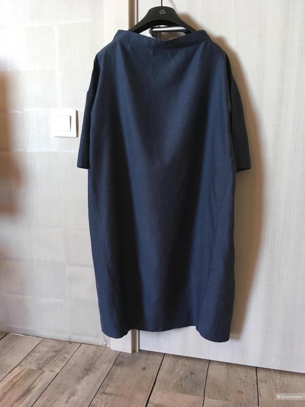 Платье COS, размер 40