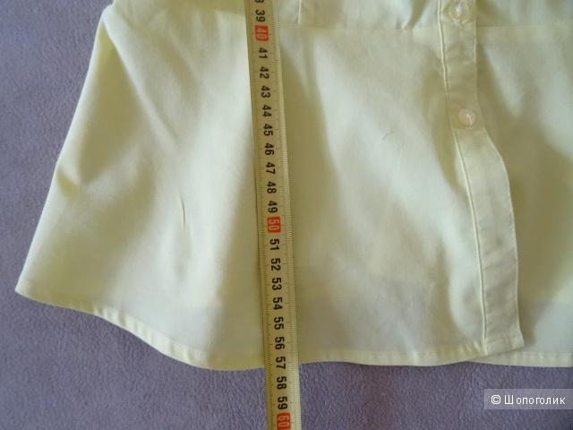 "Блузка ""Zolla"", размер S"