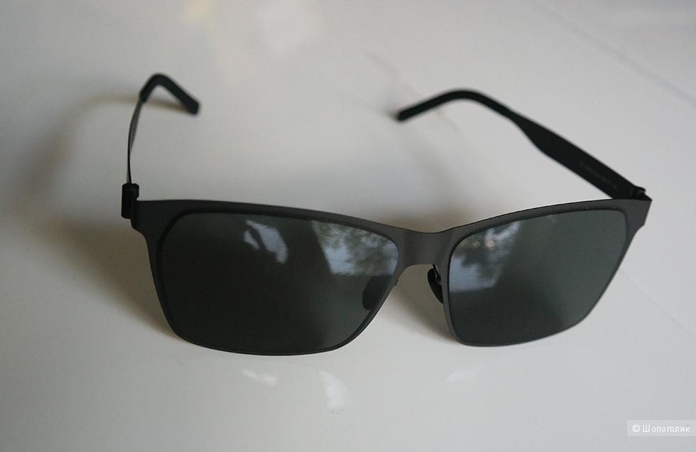 MI TS солнцезащитные очки