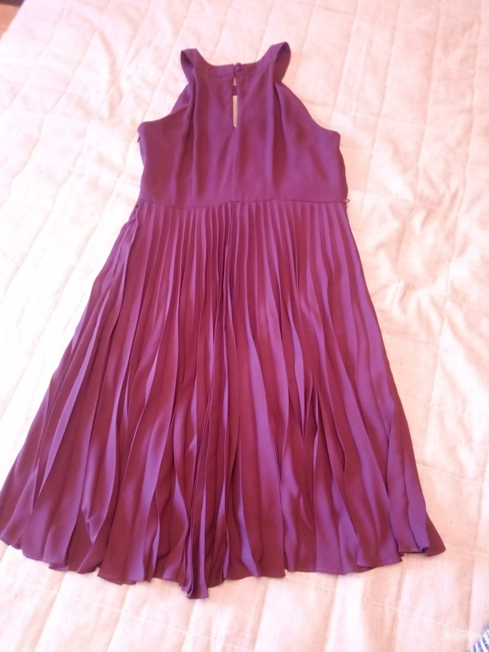 Платье F & F р.46-48