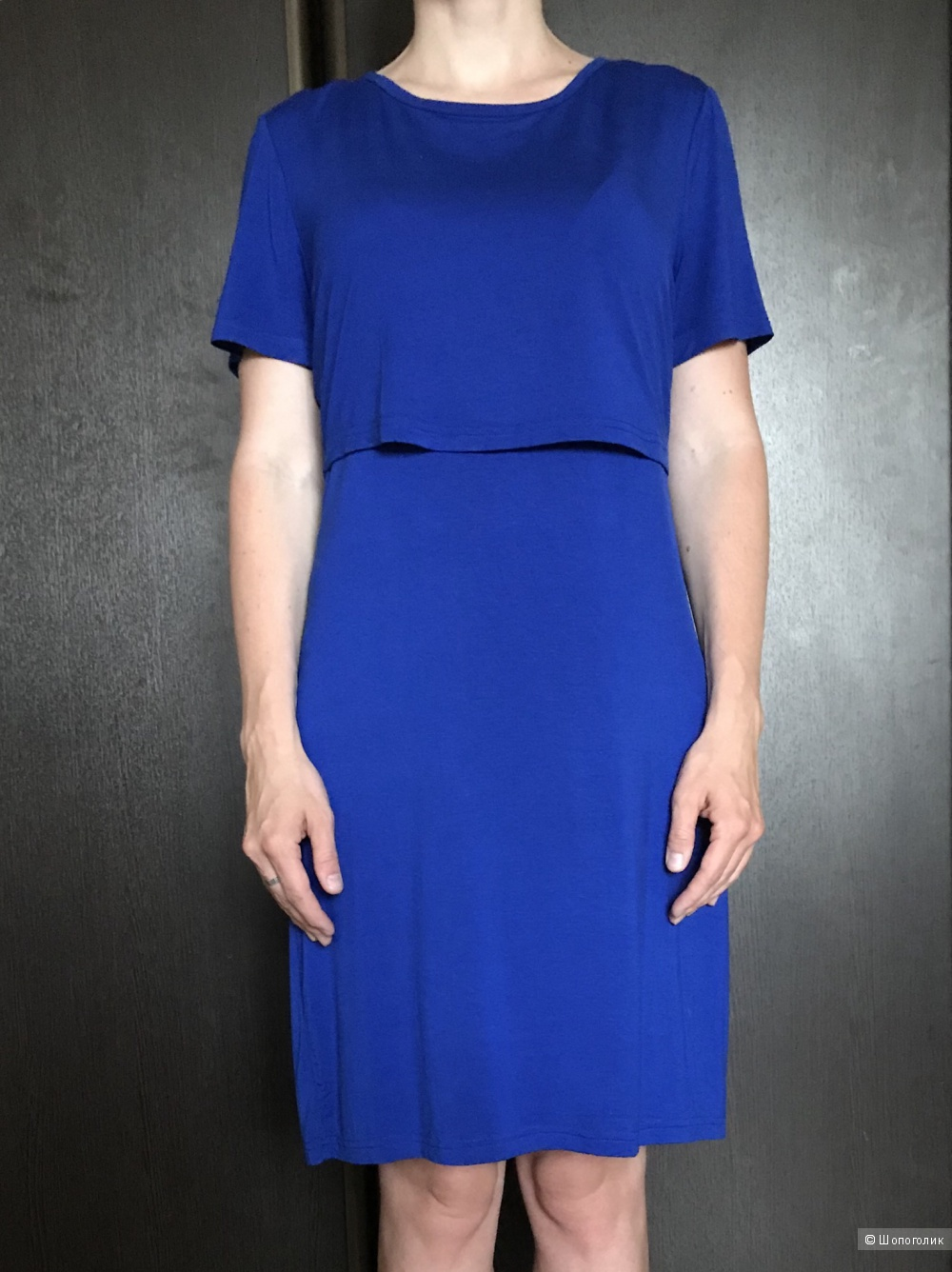 Платье Green Home размер M