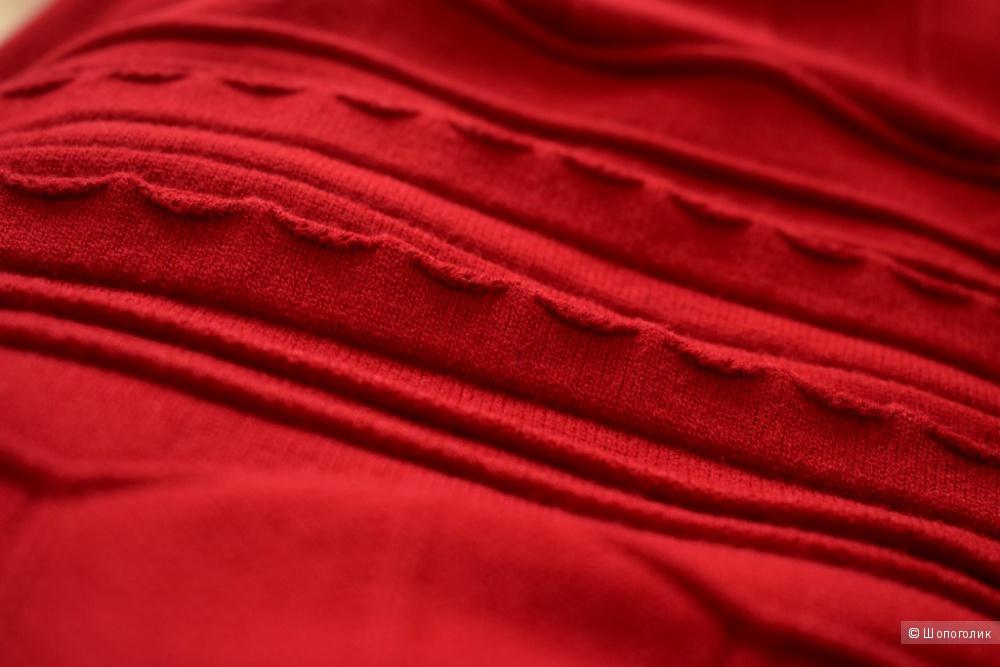 Платье Escada размер XS-S