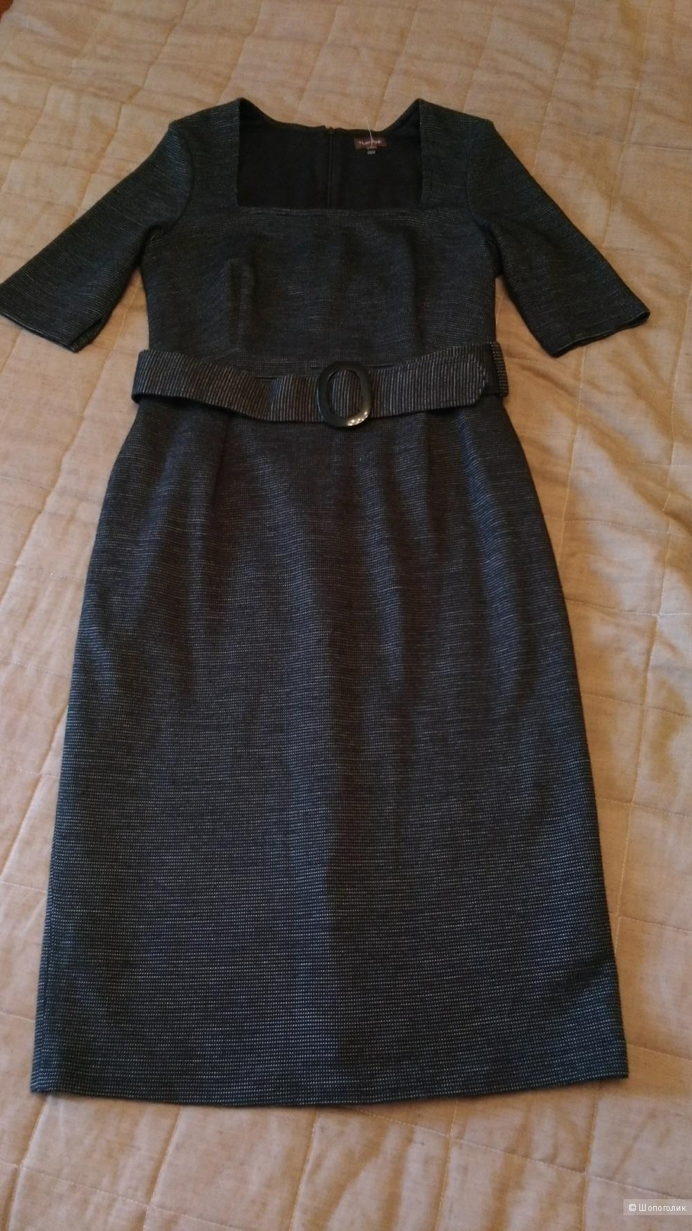Платье Phase Eight р.44-46