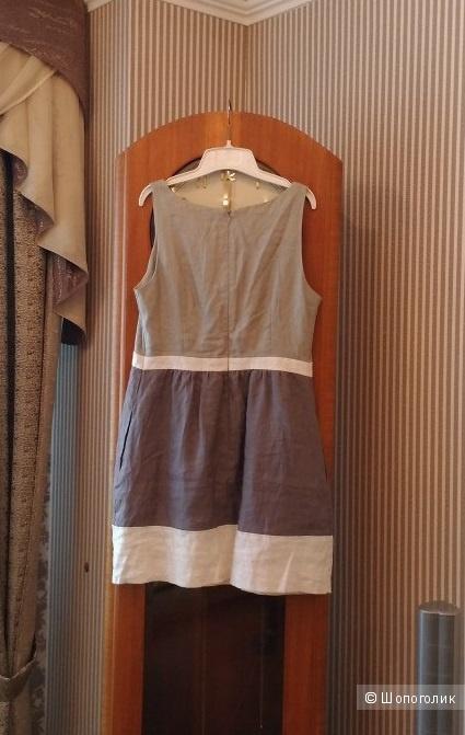 Платье Next 46/48