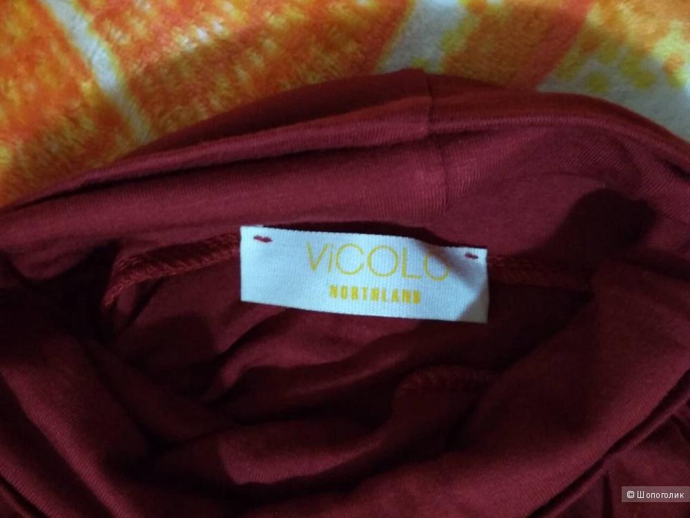 Водолазка Vicolo, s/m