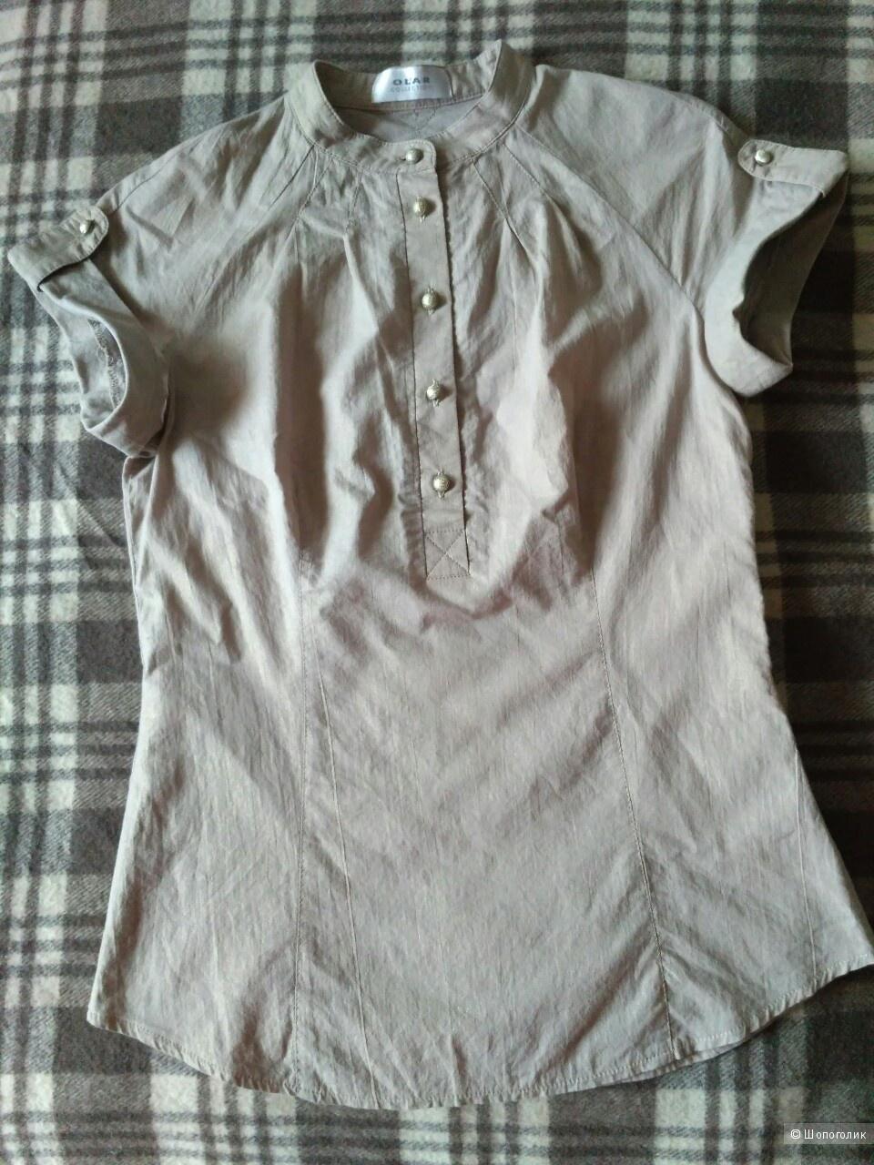 Блузки Olar Collection, 42