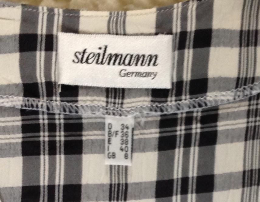Платье STEILMANN, размер 42-44