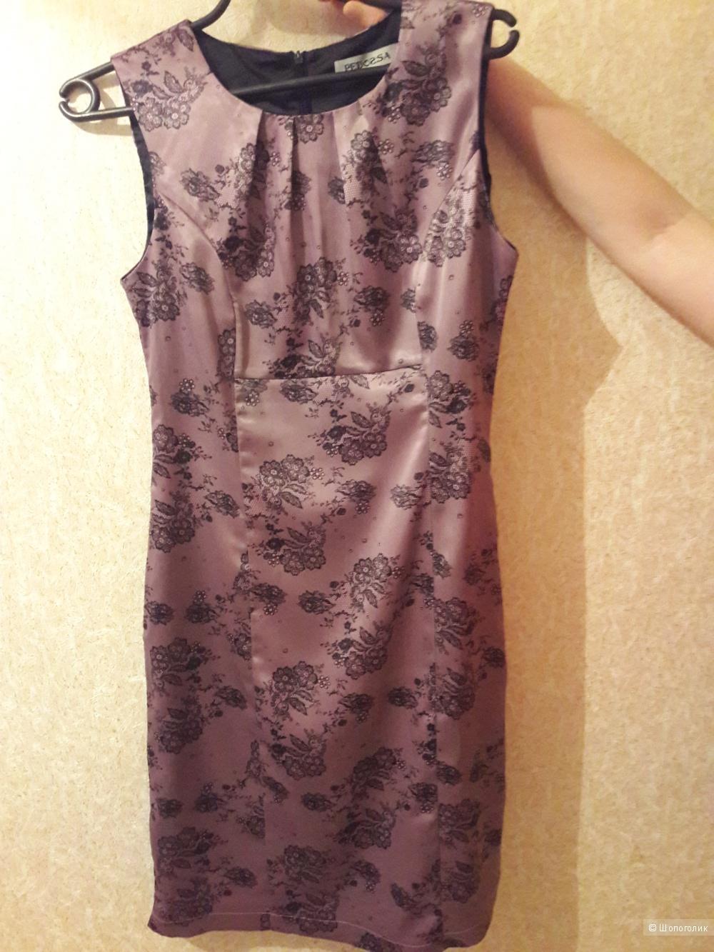 Платье  Pedossa M размер/