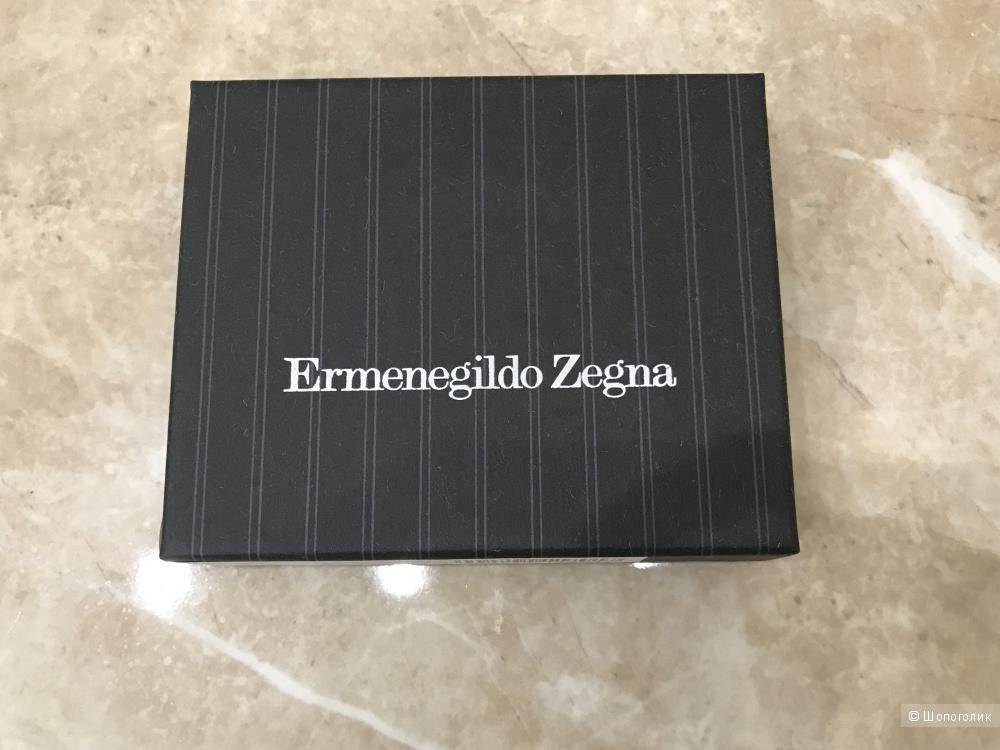 Кошелёк Ermenegildo Zegna