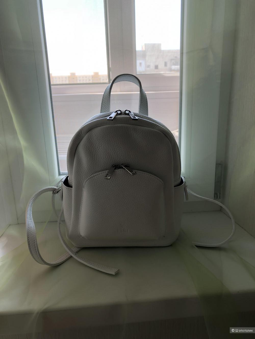 Рюкзак FABI, m размер