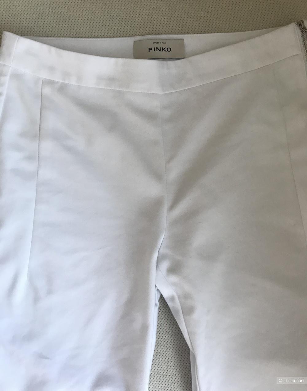 Брюки Pinko 46-48 RU