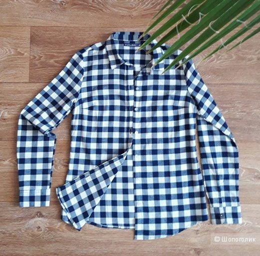 Рубашка Funday размер 40-42