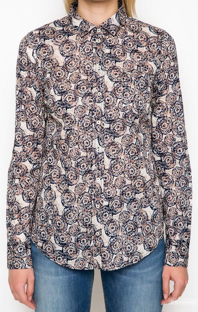 Рубашка Marco Polo 44-46